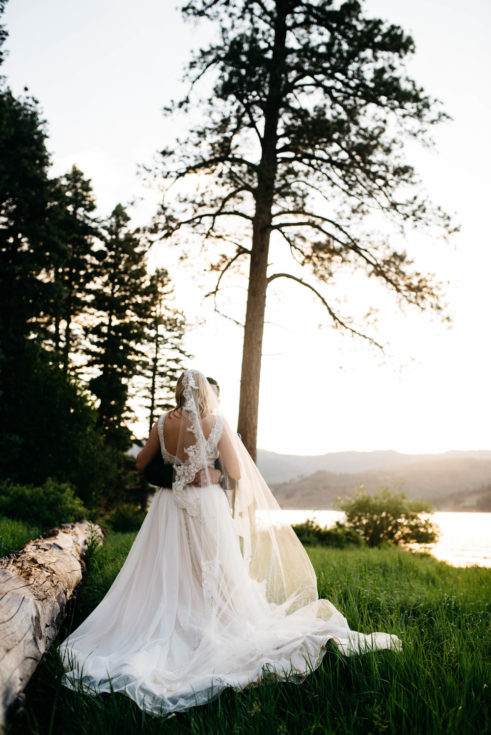 Vallecito Lake Colorado Wedding-57.jpg