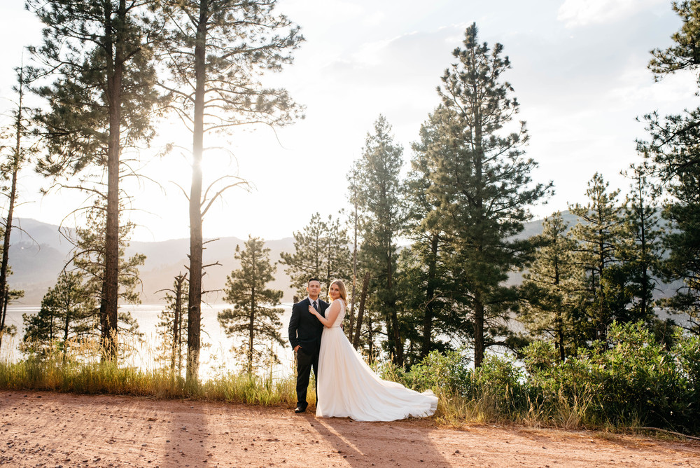 Vallecito Lake Colorado Wedding-65.jpg