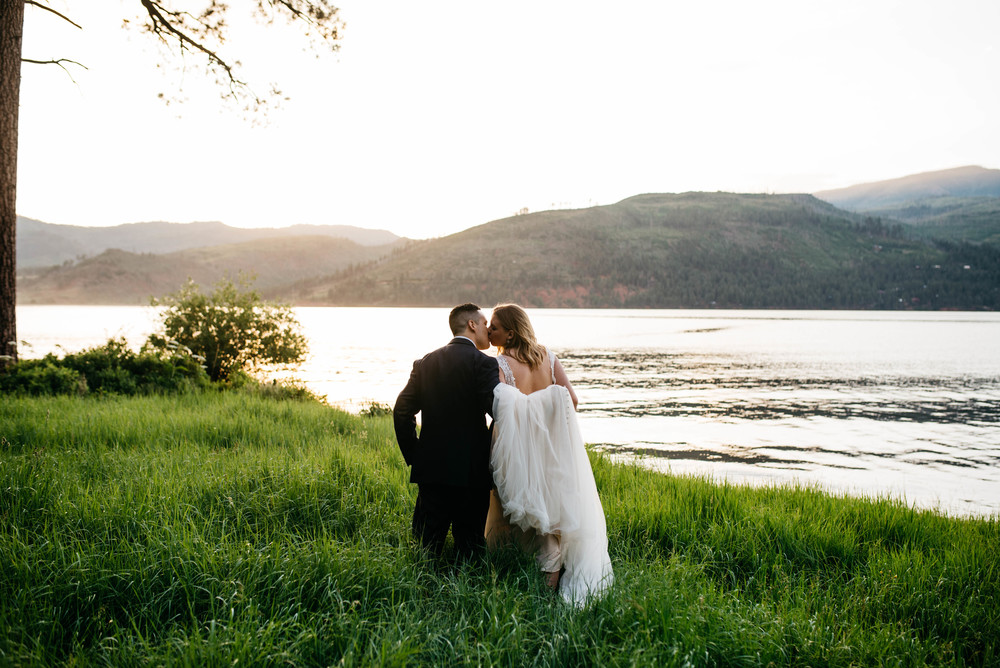 Vallecito Lake Colorado Wedding-95.jpg