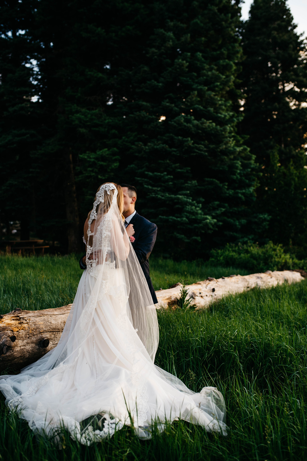 Vallecito Lake Colorado Wedding-99.jpg