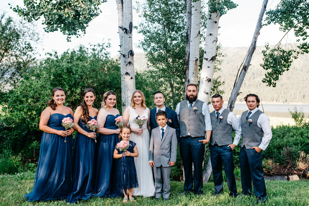 Vallecito Lake Colorado Wedding-8.jpg