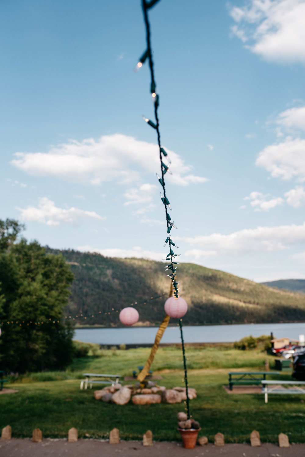 Vallecito Lake Colorado Wedding-17.jpg
