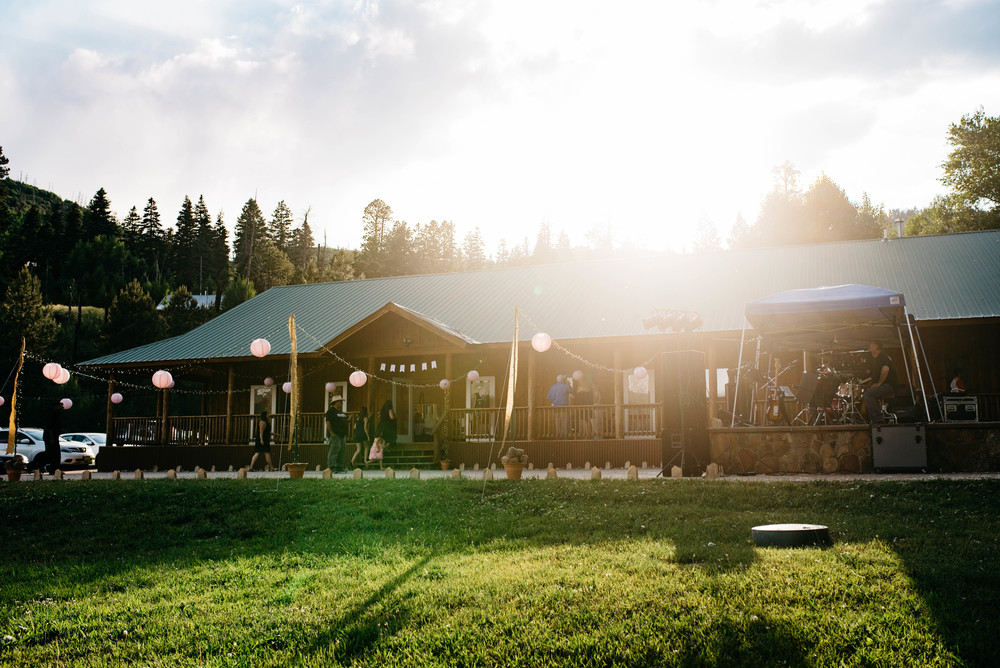 Vallecito Lake Colorado Wedding-28.jpg