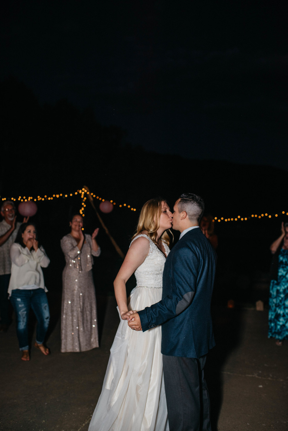 Vallecito Lake Colorado Wedding-18.jpg