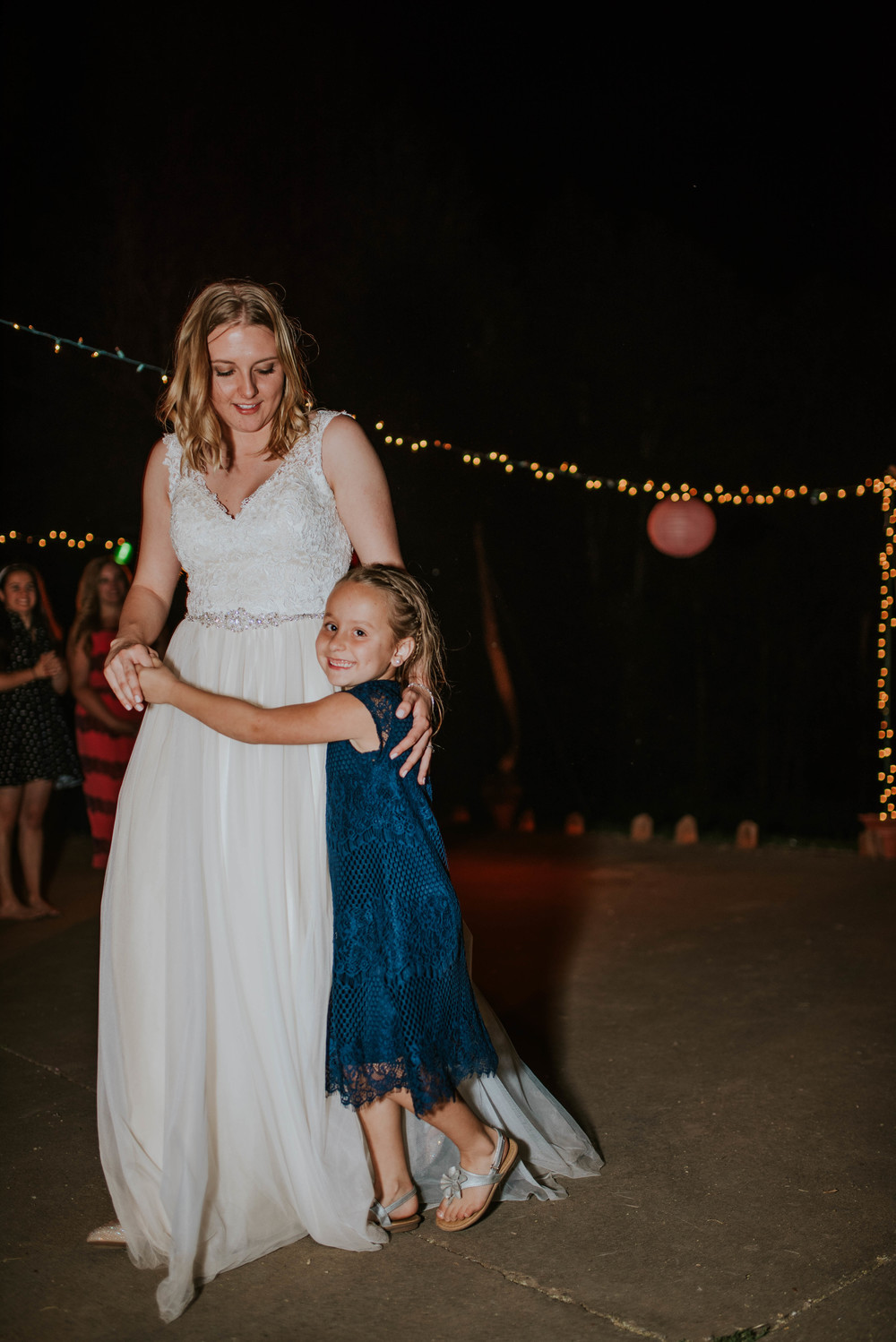 Vallecito Lake Colorado Wedding-9.jpg