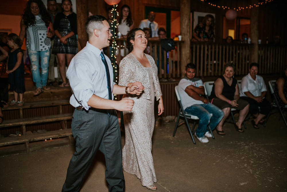 Vallecito Lake Colorado Wedding-34.jpg