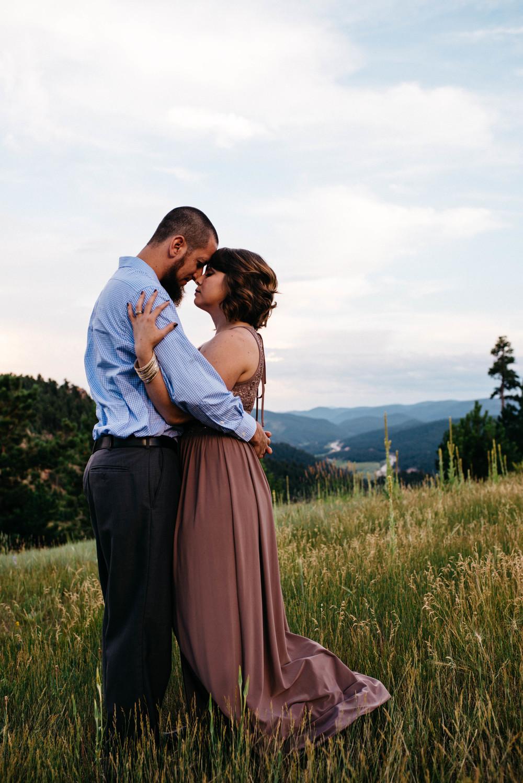 Romantic Mount Falcon Anniversary-15.jpg