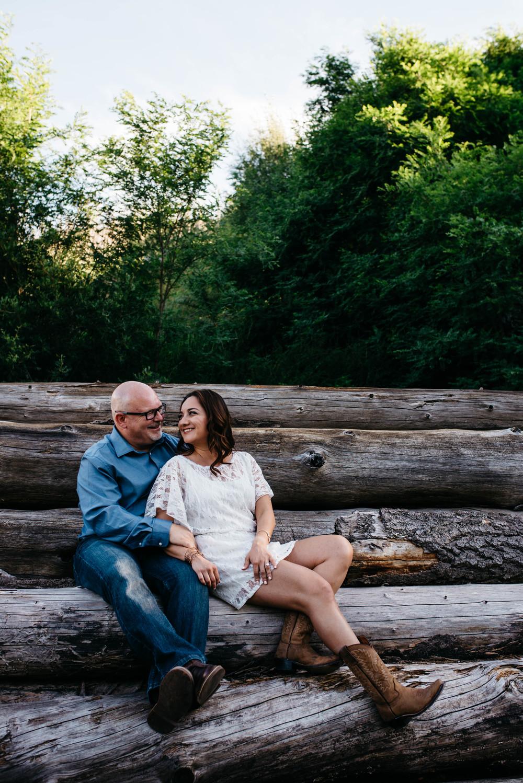 Romantic Mt. Lemmon Mountain Engagement_-15.jpg