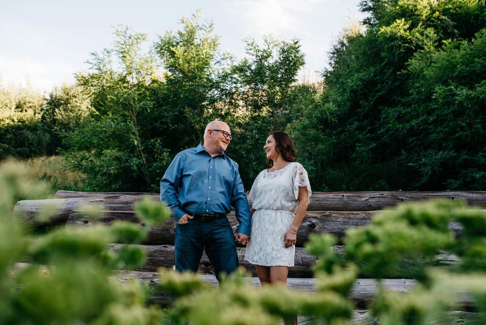 Romantic Mt. Lemmon Mountain Engagement_-18.jpg