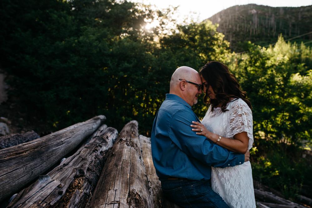Romantic Mt. Lemmon Mountain Engagement_-24.jpg