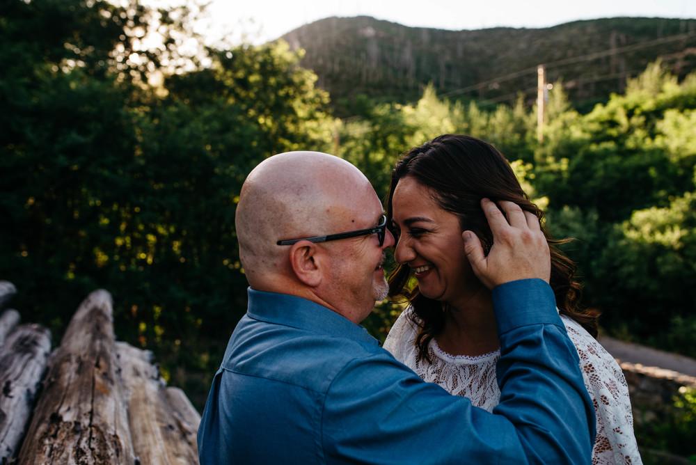 Romantic Mt. Lemmon Mountain Engagement_-26.jpg