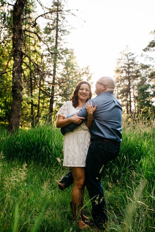 Romantic Mt. Lemmon Mountain Engagement_-43.jpg
