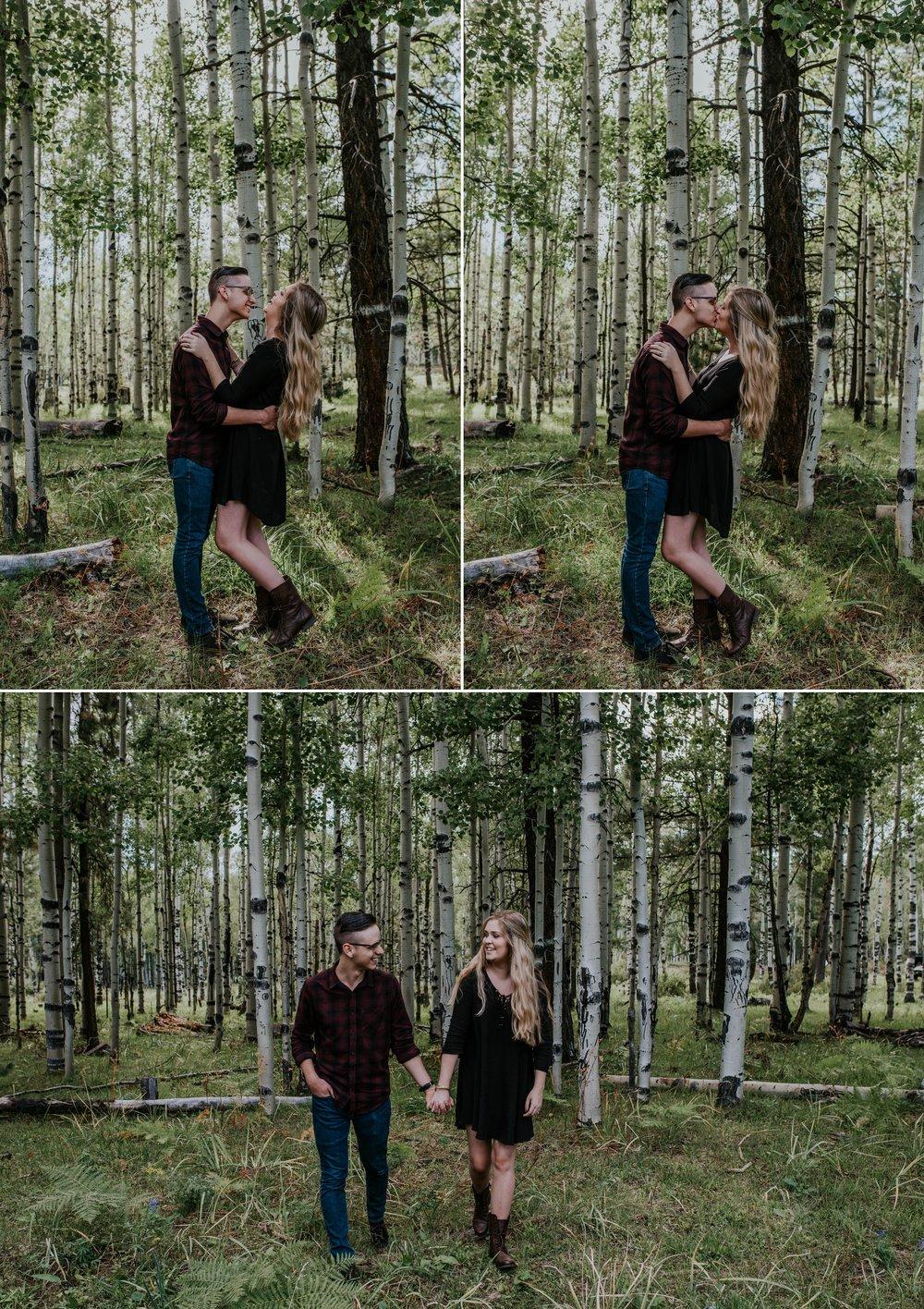 T+C Engagement 5.jpg