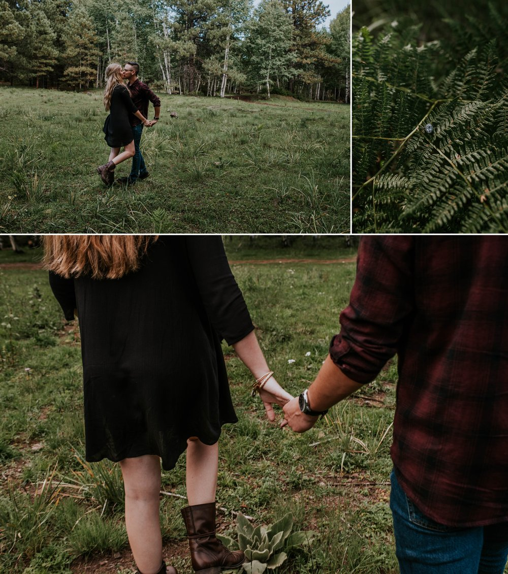 T+C Engagement 8.jpg