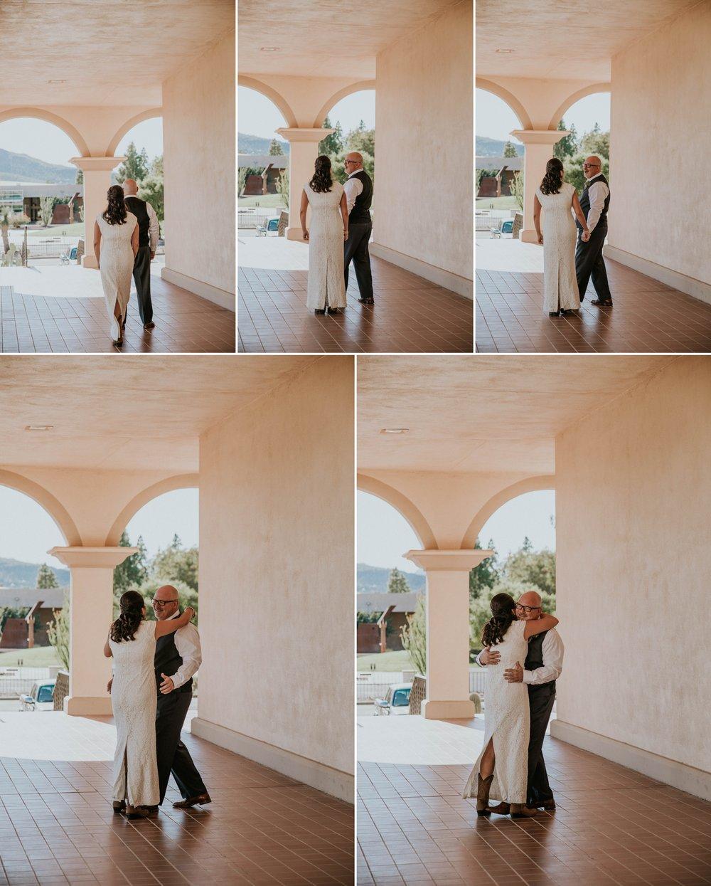 E+J Wedding 1.jpg