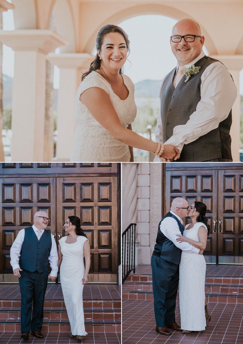 E+J Wedding 2.jpg