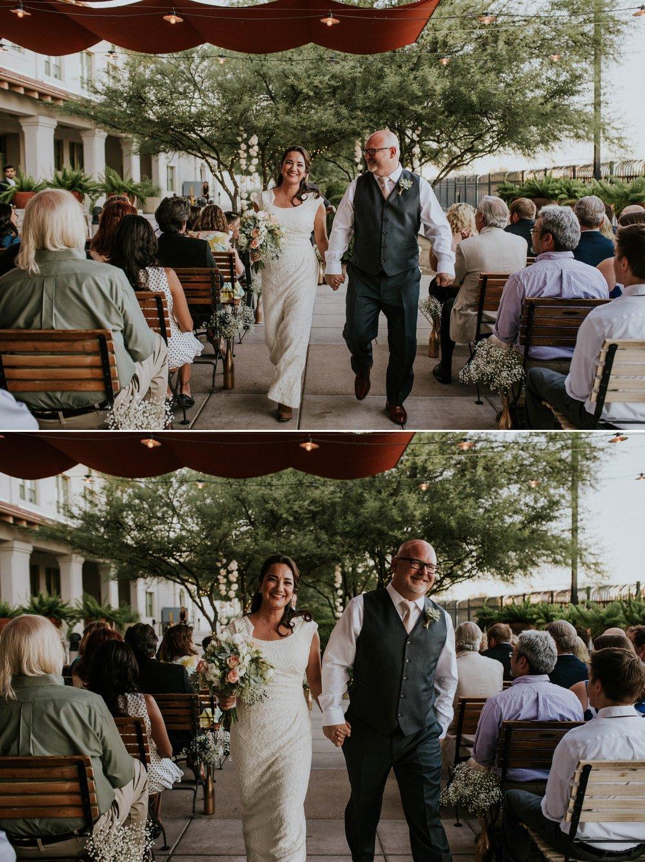 E+J Wedding 7.jpg