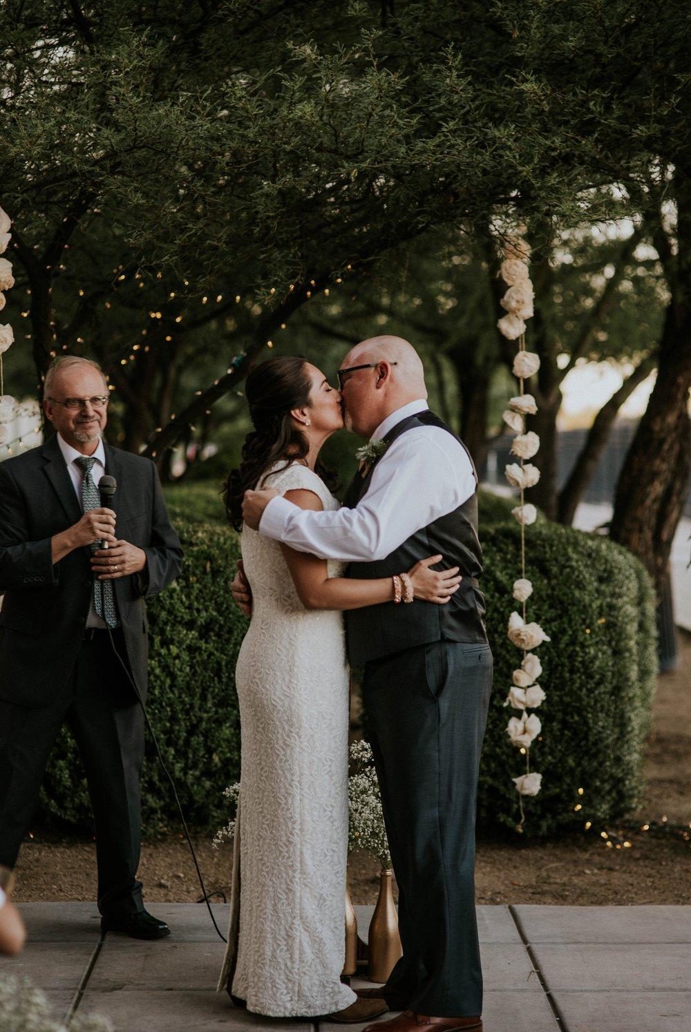 E+J Wedding 9.jpg