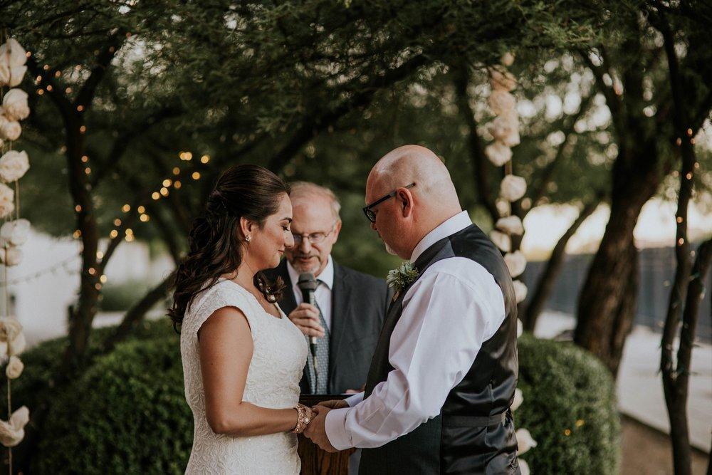 E+J Wedding 10.jpg