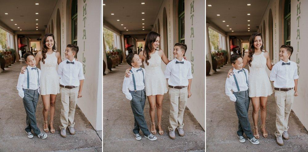 E+J Wedding 12.jpg