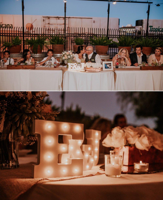 E+J Wedding 11.jpg
