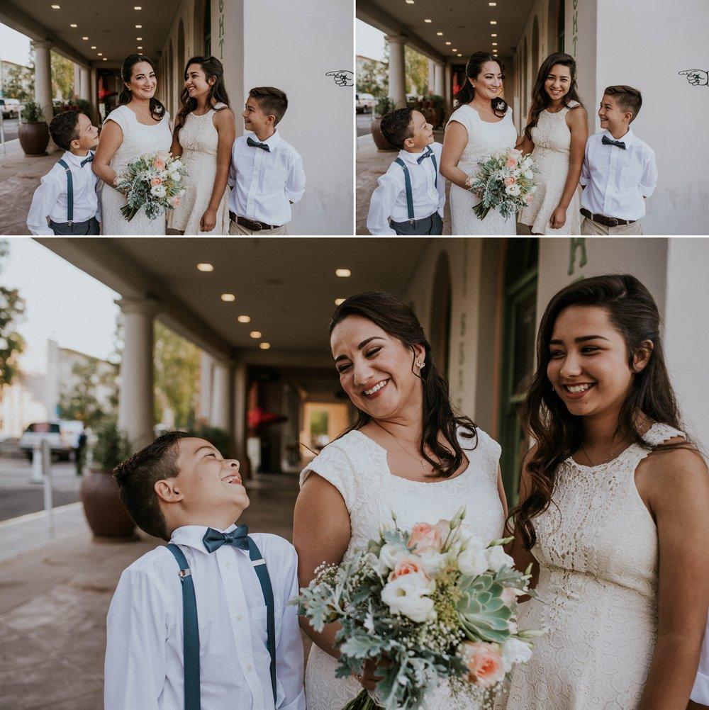 E+J Wedding 13.jpg