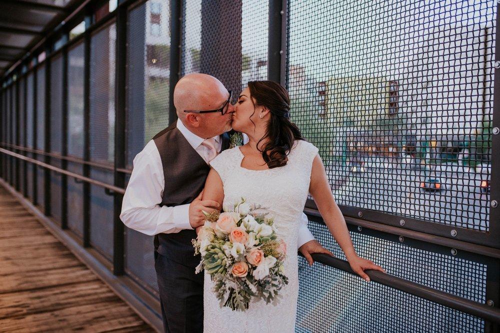 E+J Wedding 14.jpg