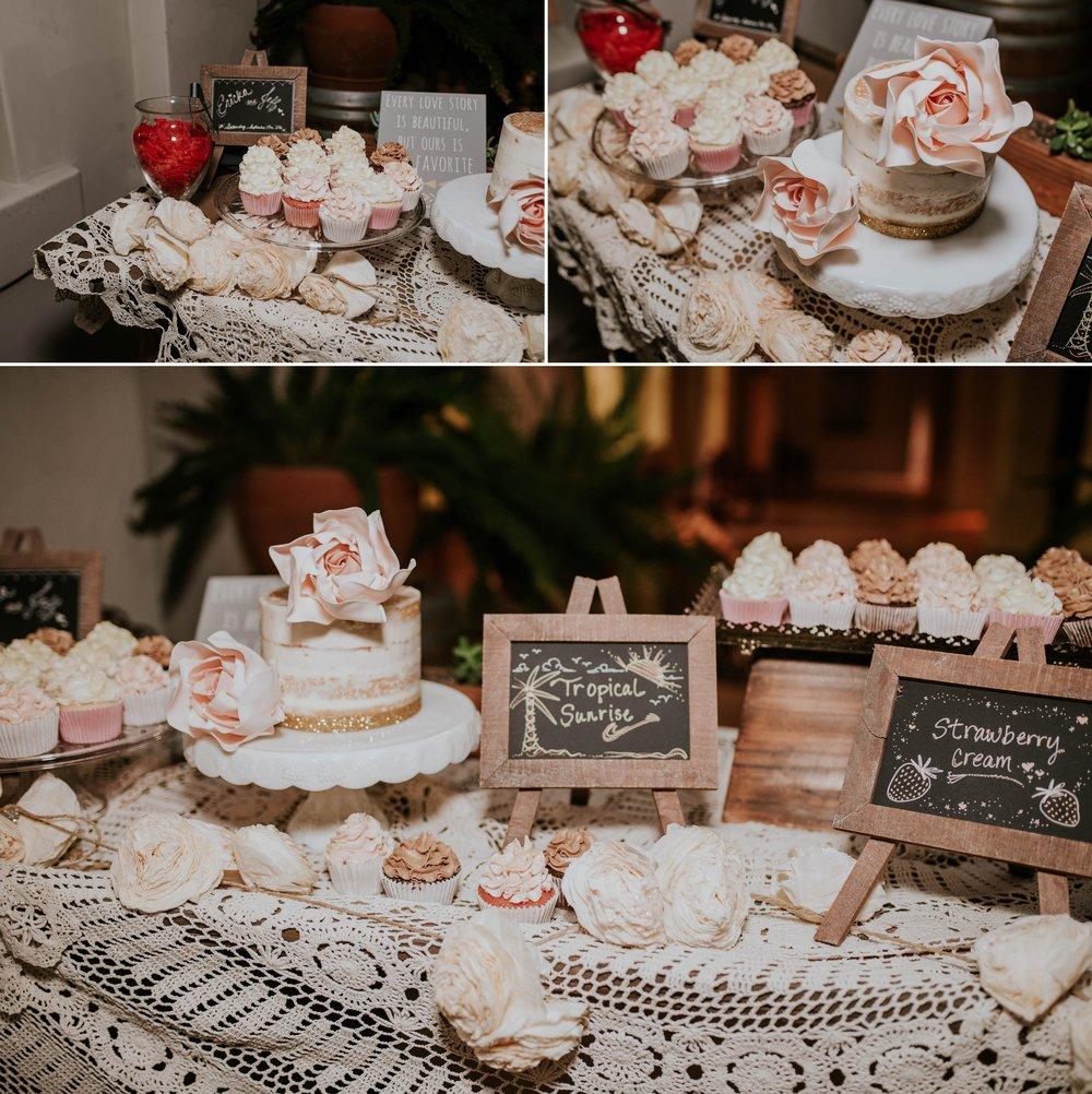 E+J Wedding 15.jpg