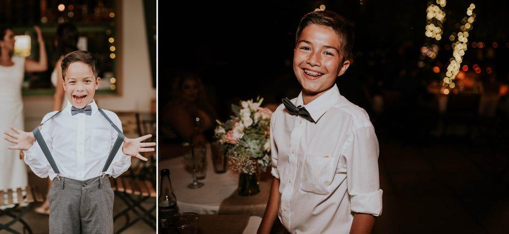 E+J Wedding 18.jpg