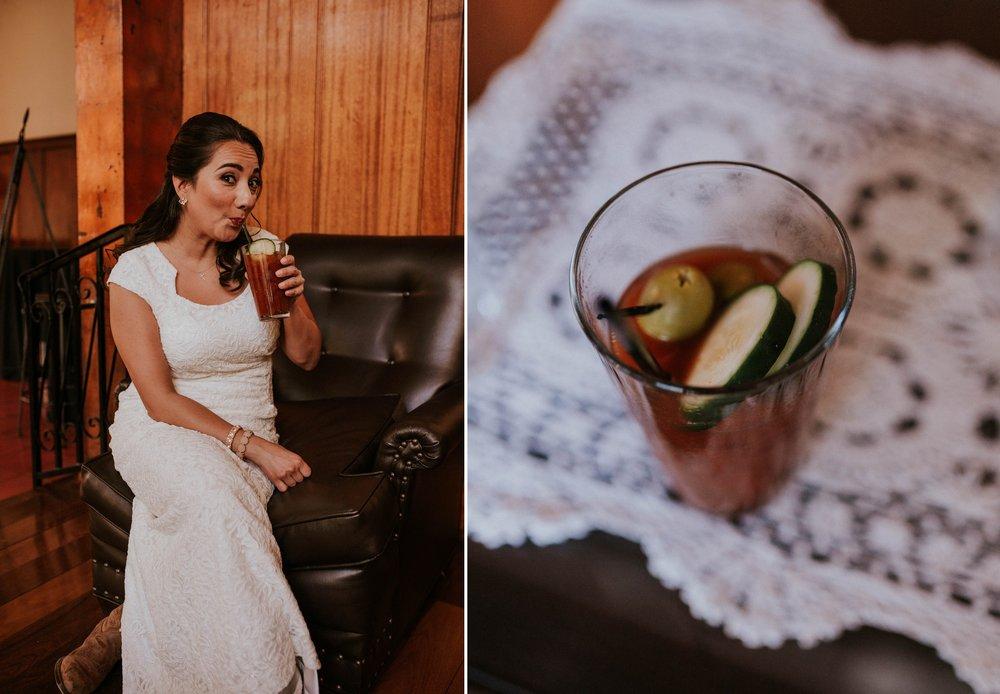E+J Wedding 20.jpg