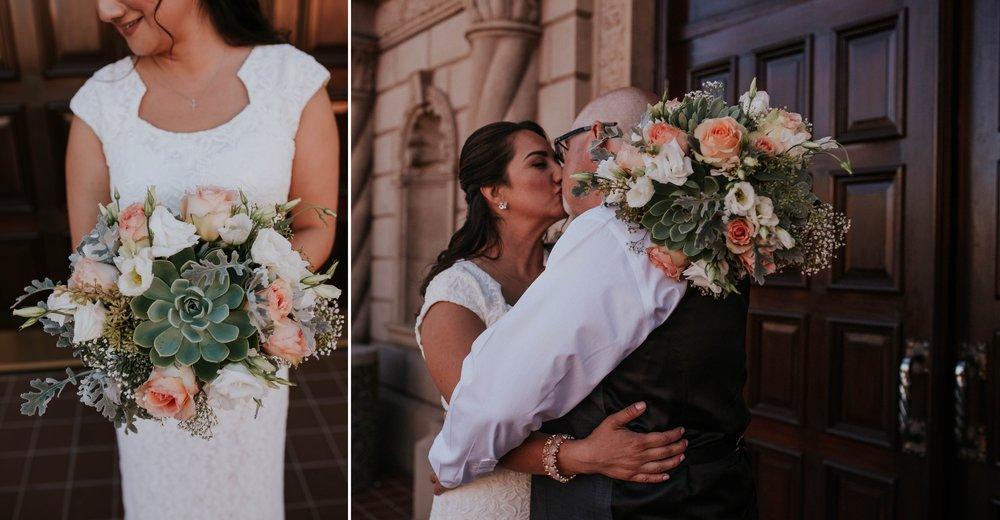 E+J Wedding 21.jpg