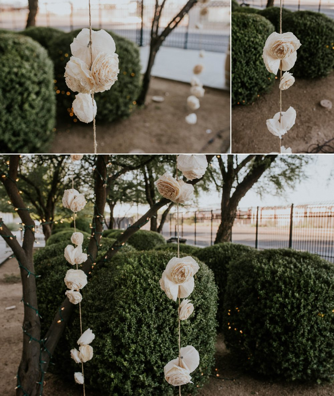 E+J Wedding 25.jpg
