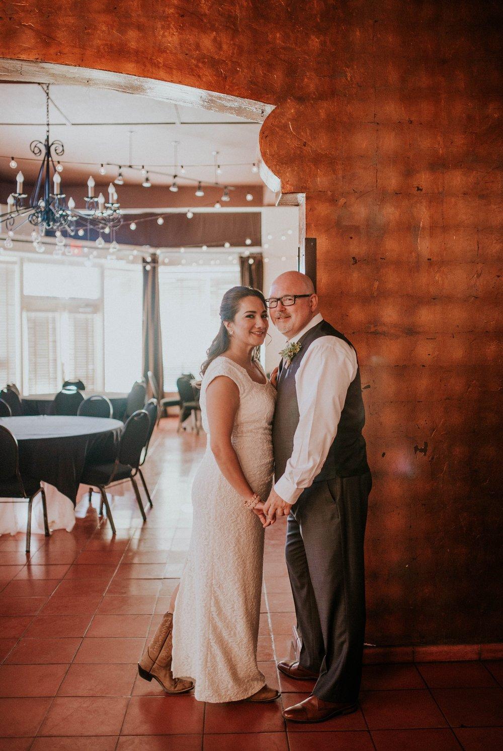 E+J Wedding 24.jpg