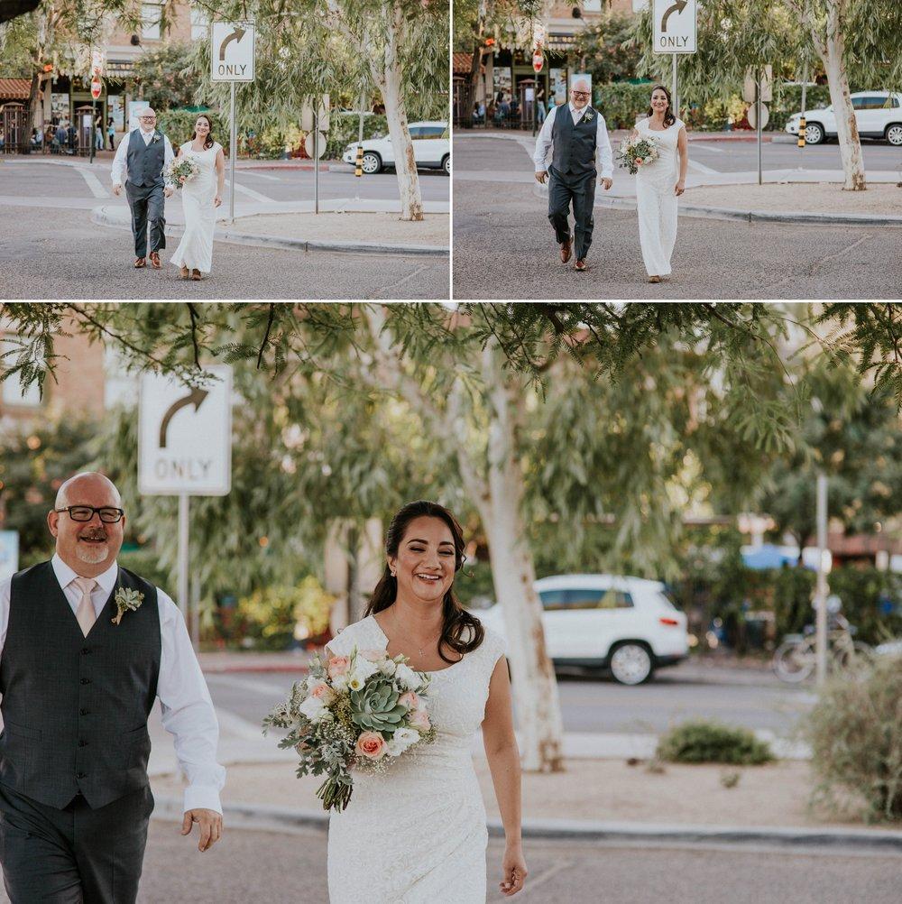 E+J Wedding 29.jpg