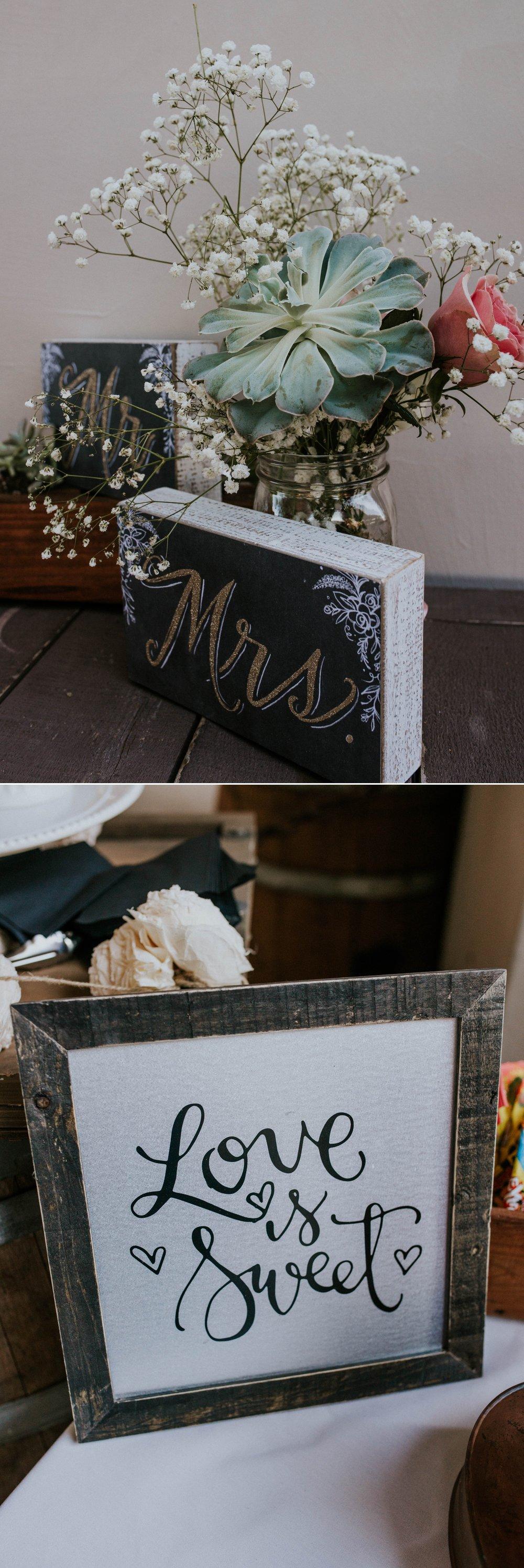 E+J Wedding 27.jpg