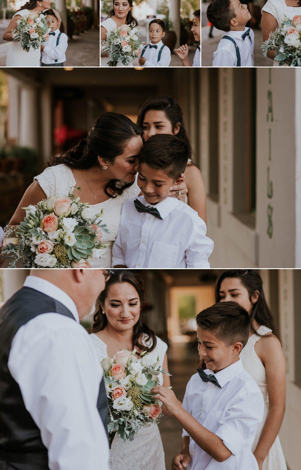 E+J Wedding 30.jpg