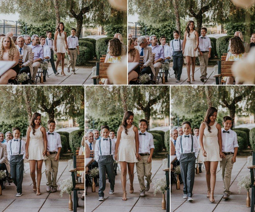 E+J Wedding 32.jpg