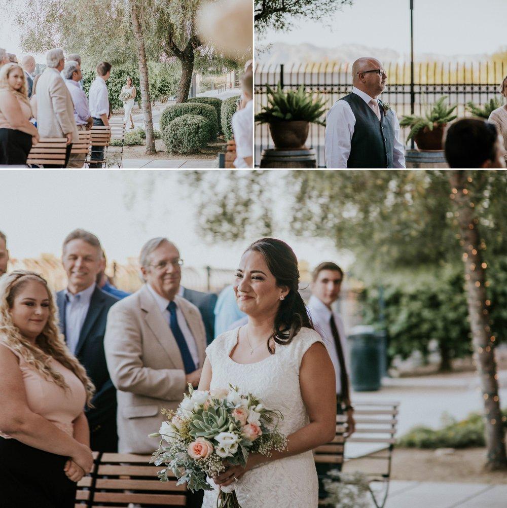 E+J Wedding 33.jpg