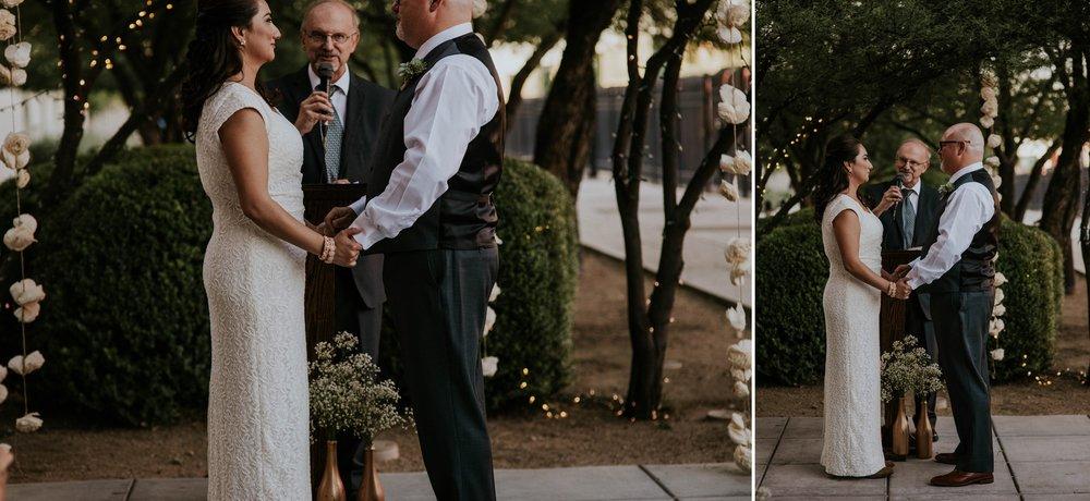 E+J Wedding 36.jpg