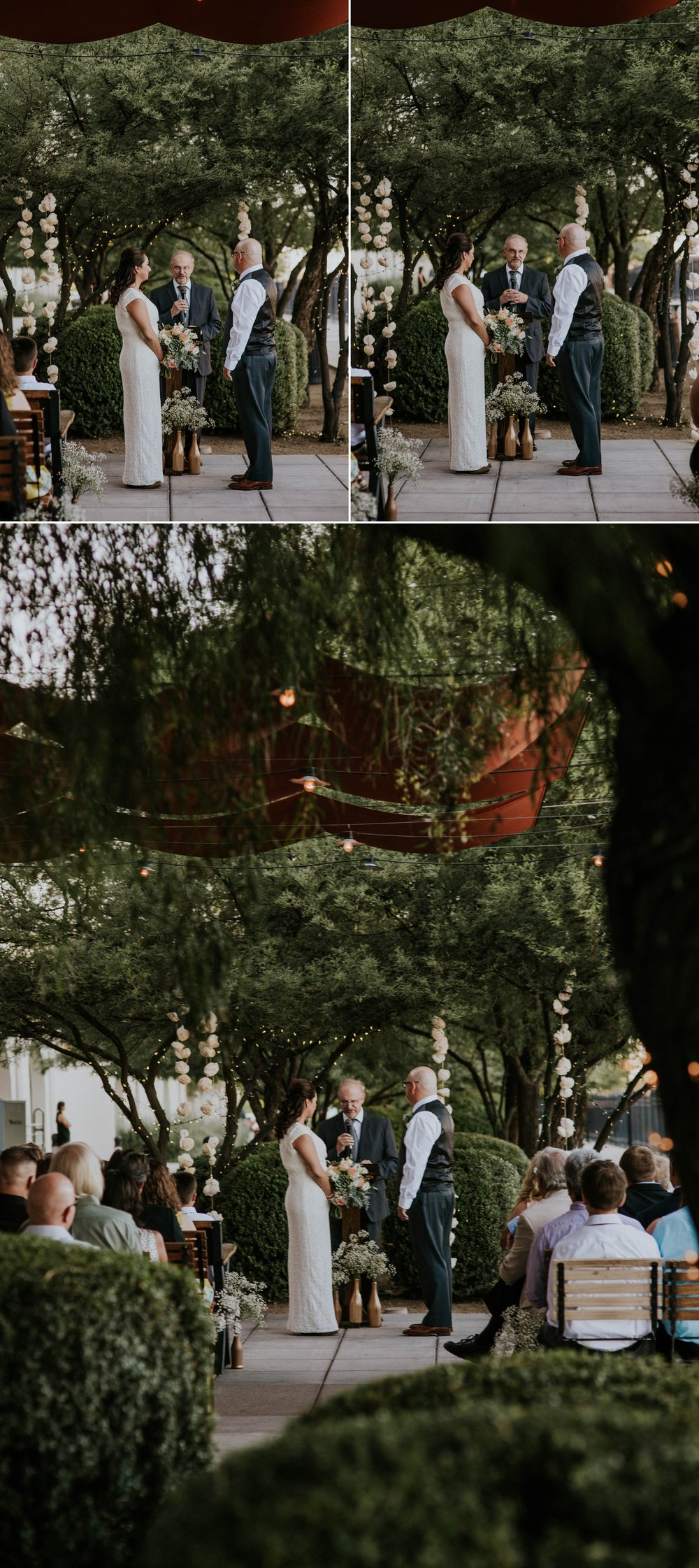 E+J Wedding 35.jpg