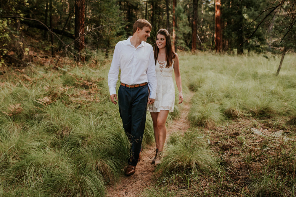 Payson Arizona Mountain Top Engagement Session-48.jpg