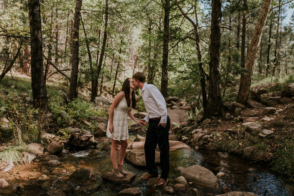 Payson Arizona Mountain Top Engagement Session-16.jpg
