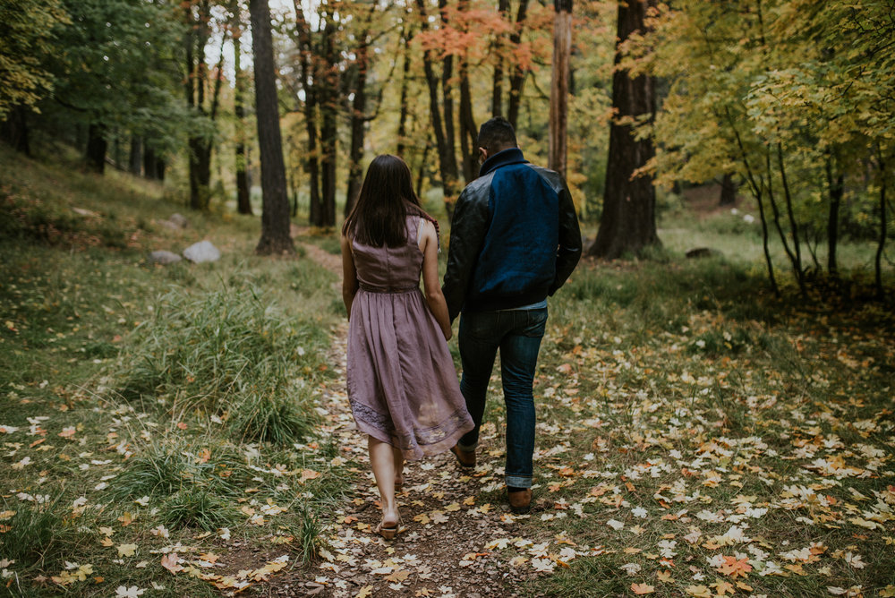 Romantic Fall Mountain Engagement Session Mount Lemmon-22.jpg