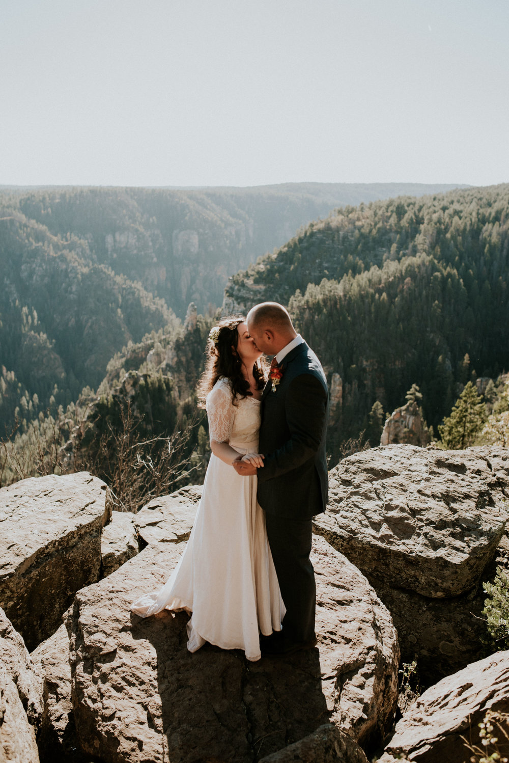 Intimate Adventure Sedona Elopement-2.jpg