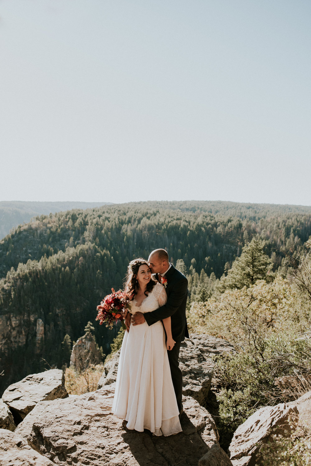 Intimate Adventure Sedona Elopement-4.jpg