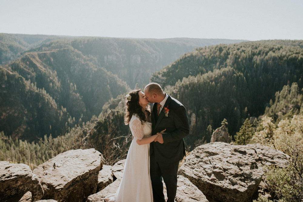 Intimate Adventure Sedona Elopement.jpg