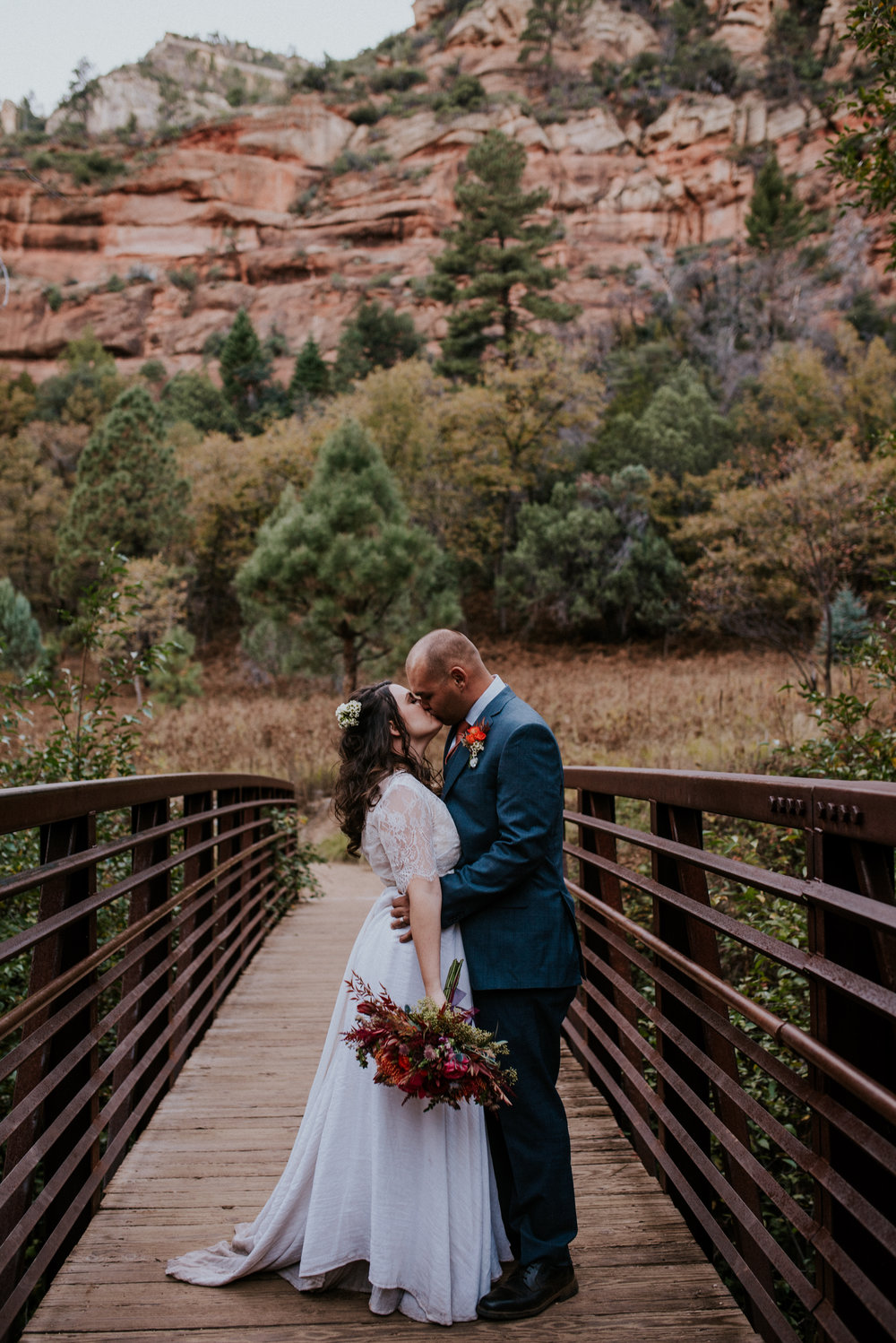 Intimate Adventure Sedona Elopement-17.jpg