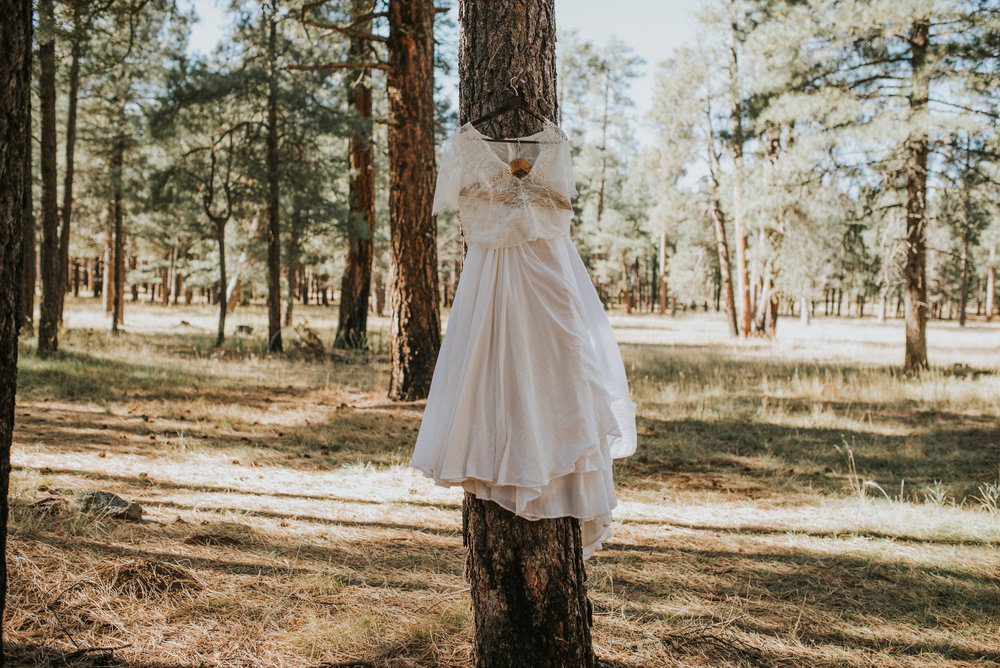 Intimate Adventure Fall Sedona Elopement-19.jpg