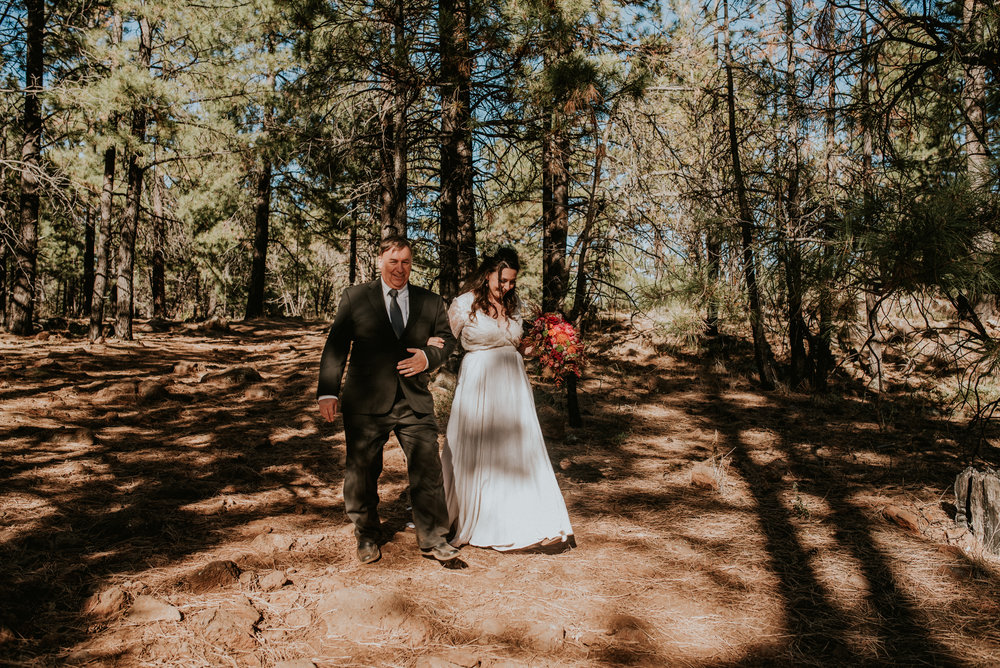 Intimate Adventure Fall Sedona Elopement-33.jpg