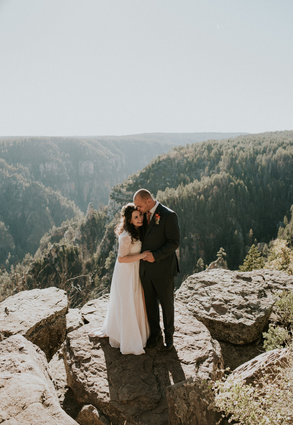 Intimate Adventure Fall Sedona Elopement-46.jpg